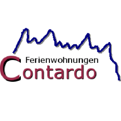 Ferienwohnungen Contardo
